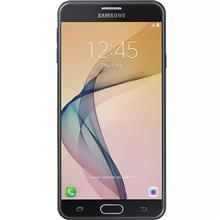 Samsung Galaxy J7 Prime SM-G610F/DS LTE 16GB Dual SIM Mobile Phone